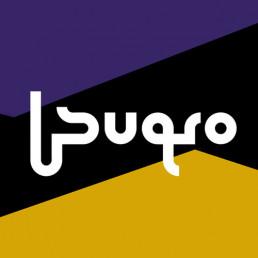 Design for Museum Wuqro in Ethiopia